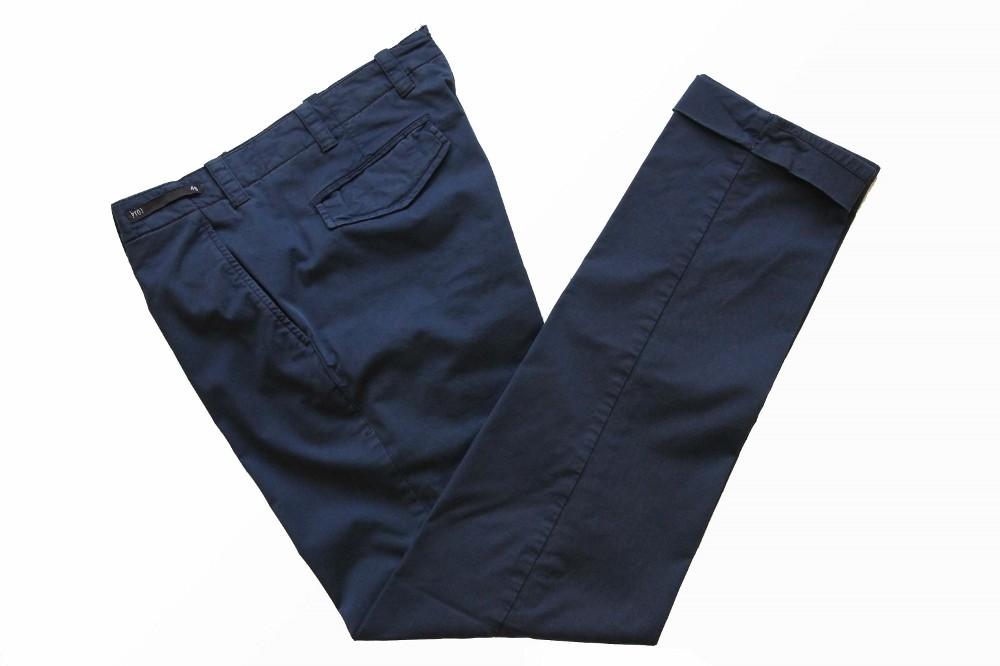 PT01 Trousers: 34 SALE!