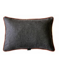 Brown Weave