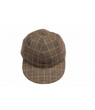 Battisti cap: Medium