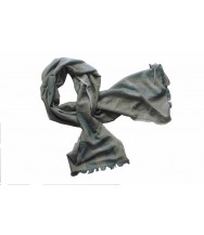 Battisti Scarf