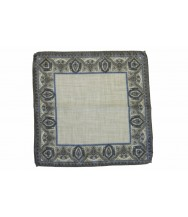 Battisti Pocket Square