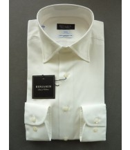 Benjamin Dress Shirt: 17.75
