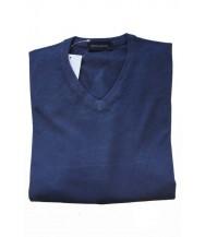 Benjamin Sweater