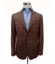 Hackett Sport Coat: 42R