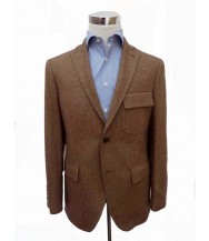 Hackett Sport Coat