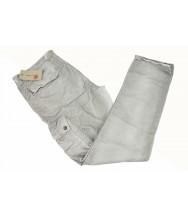 Incotex Trousers: 36