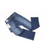 Incotex Jeans: 33