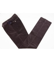 Incotex Trousers: 34