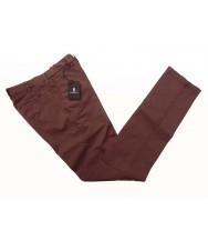Marco Pescarolo Trousers: 30