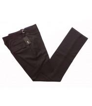 Marco Pescarolo Trousers: 34/35