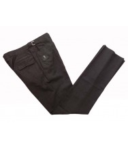 Marco Pescarolo Trousers: 34/35