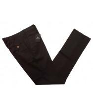 Marco Pescarolo Trousers: 39/40