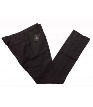 Marco Pescarolo Trousers: 34