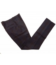 Marco Pescarolo Trousers: 33/34