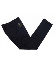 Marco Pescarolo Trousers: 36