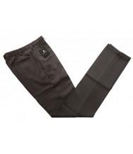 Marco Pescarolo Trousers: 30