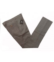Marco Pescarolo Trousers: 32/33
