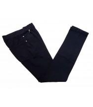 Marco Pescarolo Jeans: 34