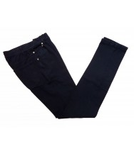 Marco Pescarolo Jeans: 35/36