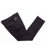 Marco Pescarolo Trousers: 34