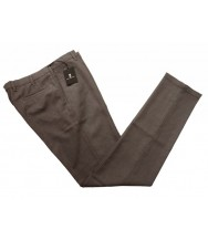 Marco Pescarolo Trousers