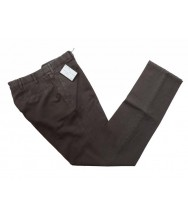 Marco Pescarolo Trousers: 32