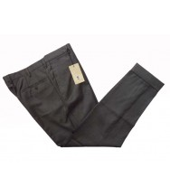 Marco Pescarolo Trousers: 38/39