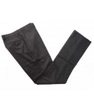 Marco Pescarolo Trousers: 29/30