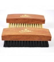 Saphir Médaille d'Or: Polishing Brush