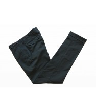 PT01 Trousers