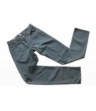 PT05 Jeans: Soft Grey