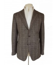 Isaia for Riviera Sport Coat: 41R