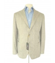 Isaia for Riviera Sport Coat