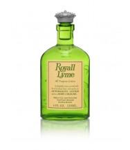 Royall Lyme