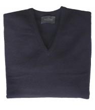 The Wardrobe Sweater