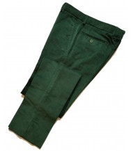 The Wardrobe Trousers